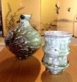 sake vessels