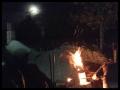 Full Blood/ Hunter's moon