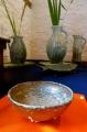 summer tea bowl