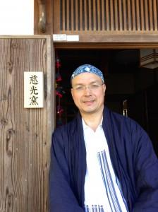 Lawrence Jiko Barrow