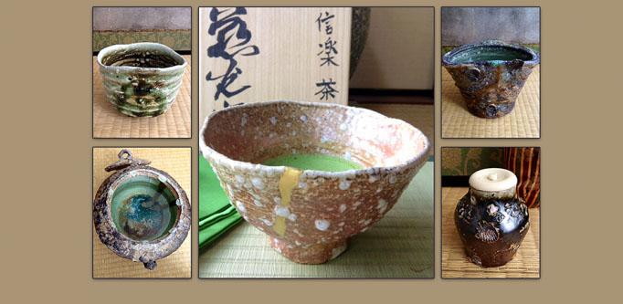 tea-ceremony-and-beyond-bottom